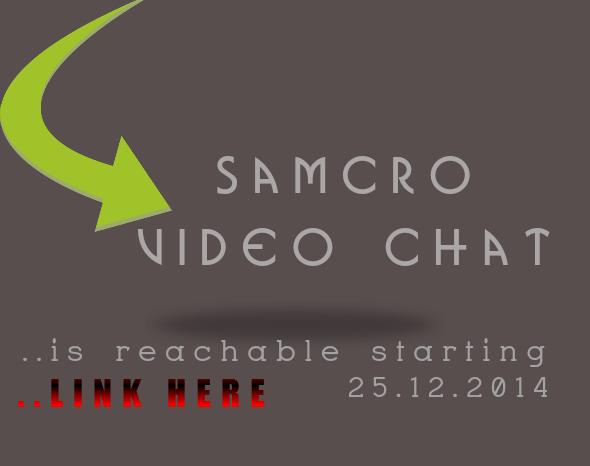 samcro.chat
