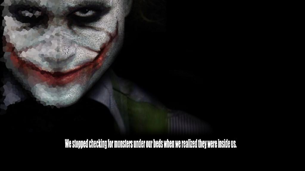 joker_2015_new_mews