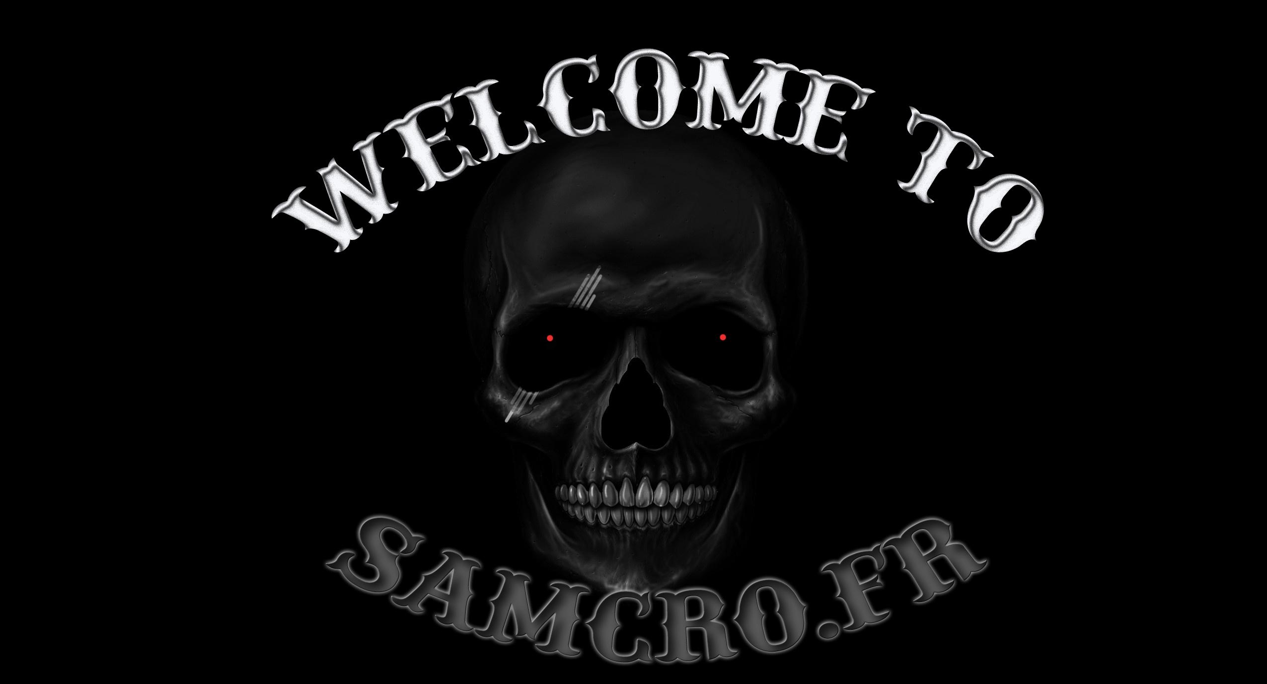 samcro.fr