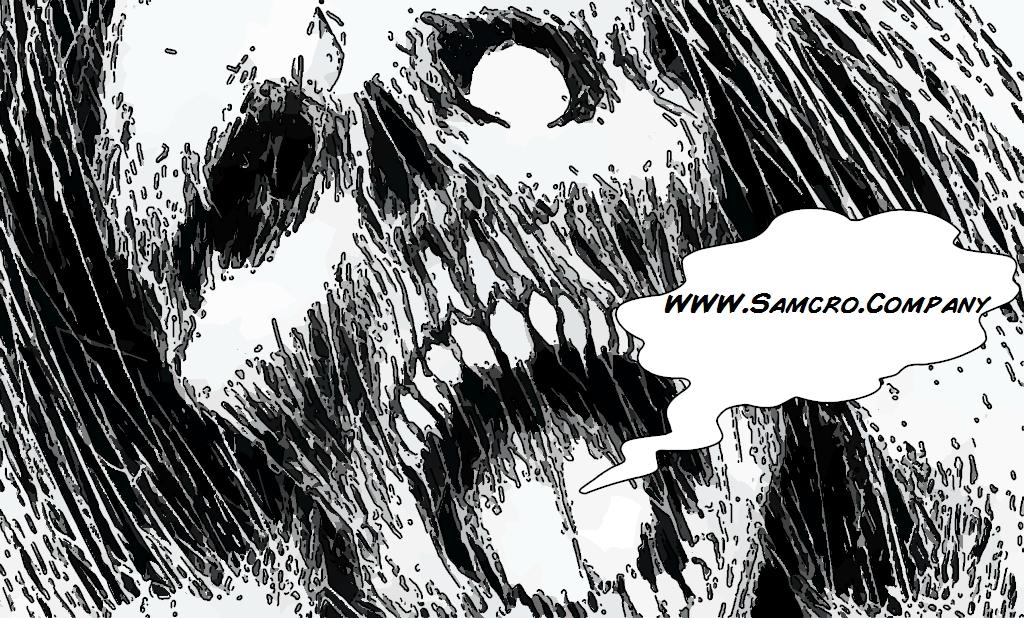 samcro.company