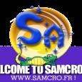 """ON FiveM samcro.fr OR IP 185.223.29.231:30100 1.) Ladet euch das Programm FiveM client von der Website """" https://fivem.net/ """" herunter und Installiert […]"""