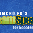 Today we Announce the Official Samcro.Fr Teakspeak! with our TeamSpeak you can do all kinds of things. - Talk to other Samcro.fr […]
