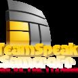 our small fine friendly TeamSpeak make a visit! 193.23.126.114:9030 our small fine friendly TeamSpeak make a visit! 193.23.126.114:9030 0SaschaSascha Contributor [ Samcro.Fr […]