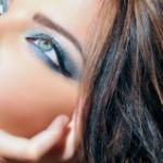 Profile photo of Kala McConnel1