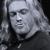 Profile photo of Bennie Wheaton