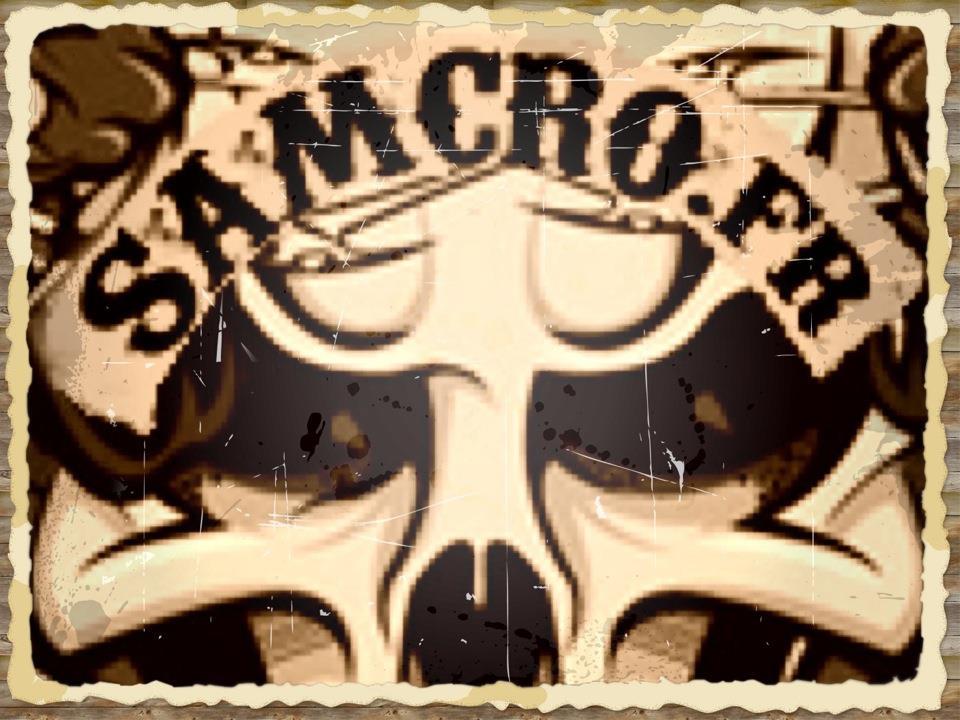samcrofr samcro.fr samcro.fr www.samcro.fr www.samcro.company