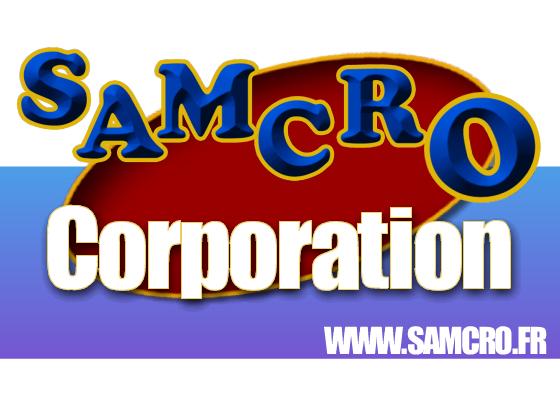 www.samcro.fr