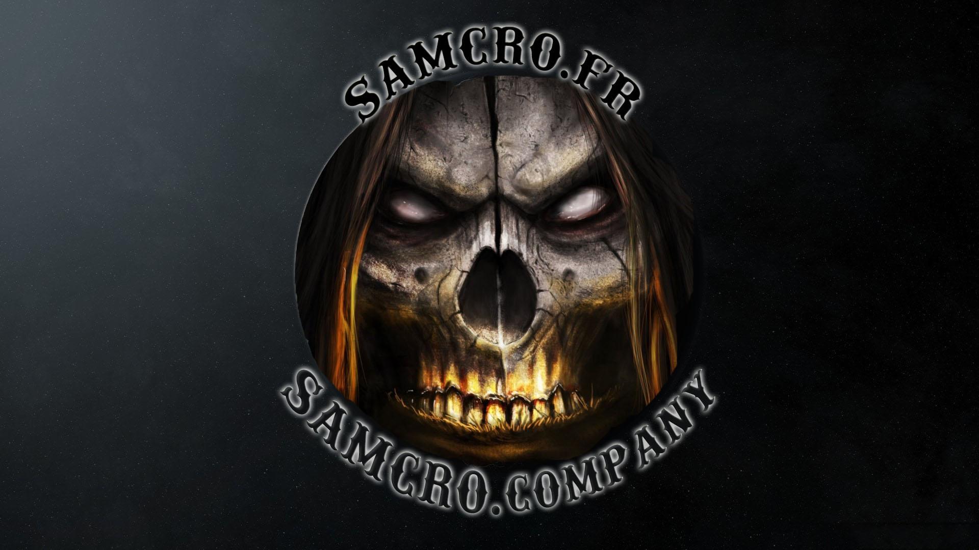 samcro.fr Samcro.Fr www.samcro.fr SAMCRO.FR