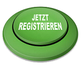 Register Registrieren